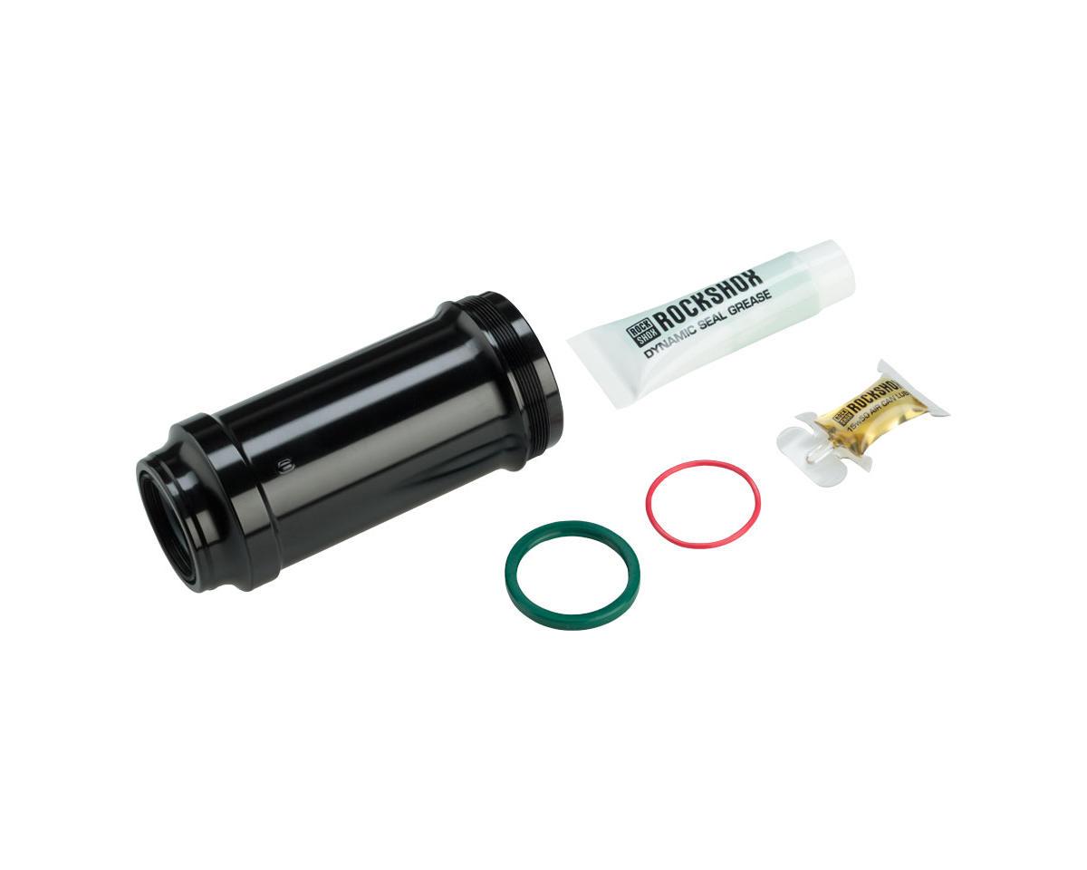 RockShox Monarch High Volume Air Can Assembly (190mmx51mm/200mmx51mm)