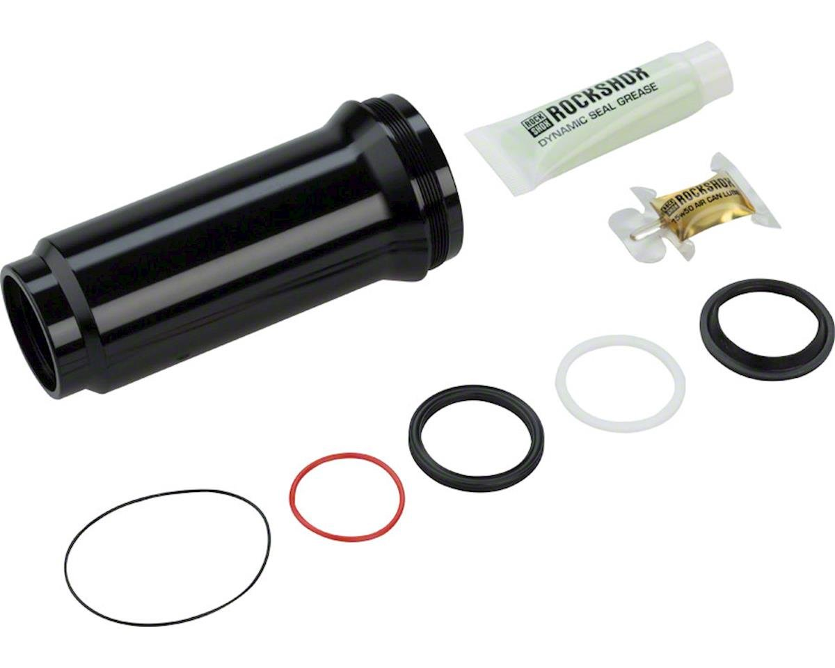 RockShox Metric Air Can Assembly (Solo Air) (205/230x57.5-65mm)