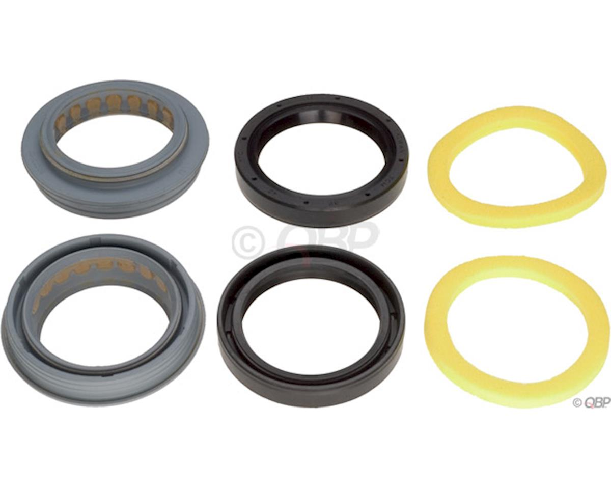 RockShox Dust/Oil Seal/Foam Ring Kit (32mm) (Reba/Pike/BoXXer)