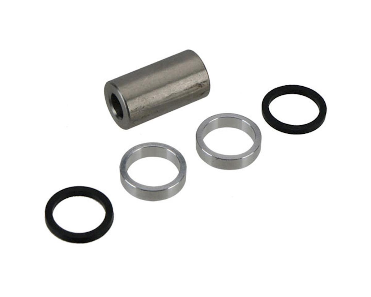 12mm Eyelet Mount Hardware