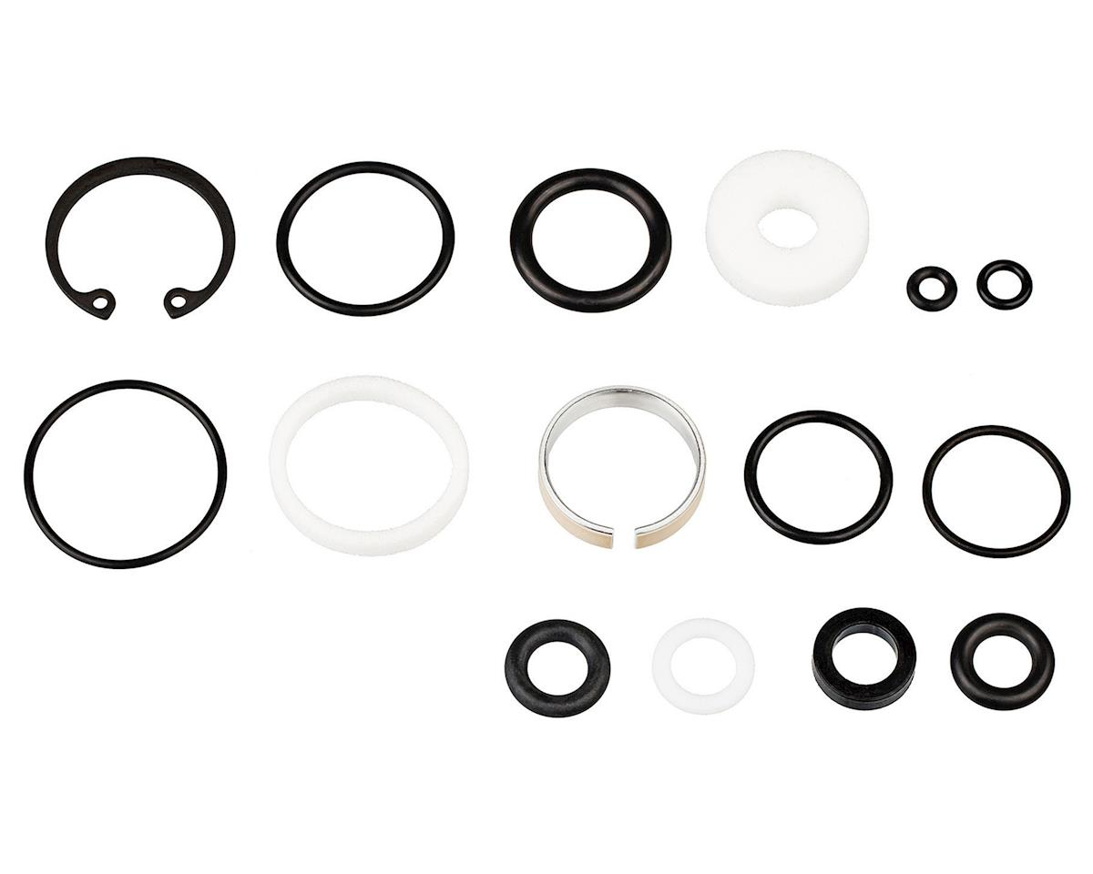 RockShox Reverb Basic Service Kit  (O-Rings Only)