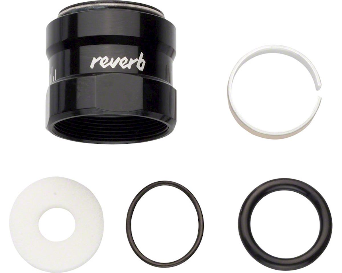 RockShox Reverb/Reverb Stealth 200 Hour/1 Year Service Kit (B1)