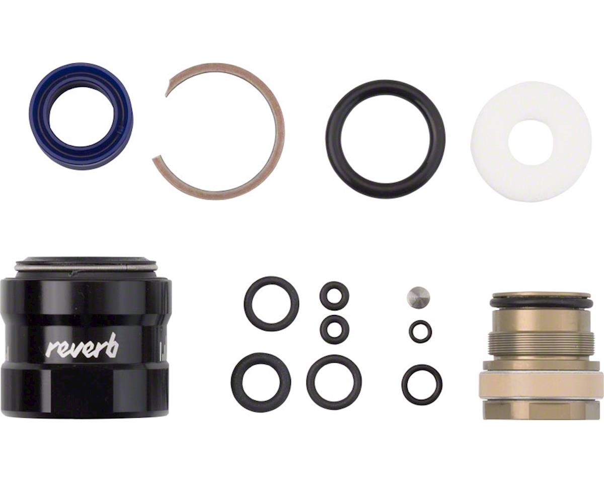 RockShox Reverb 400 Hour/2 Year Service Kit (B1)