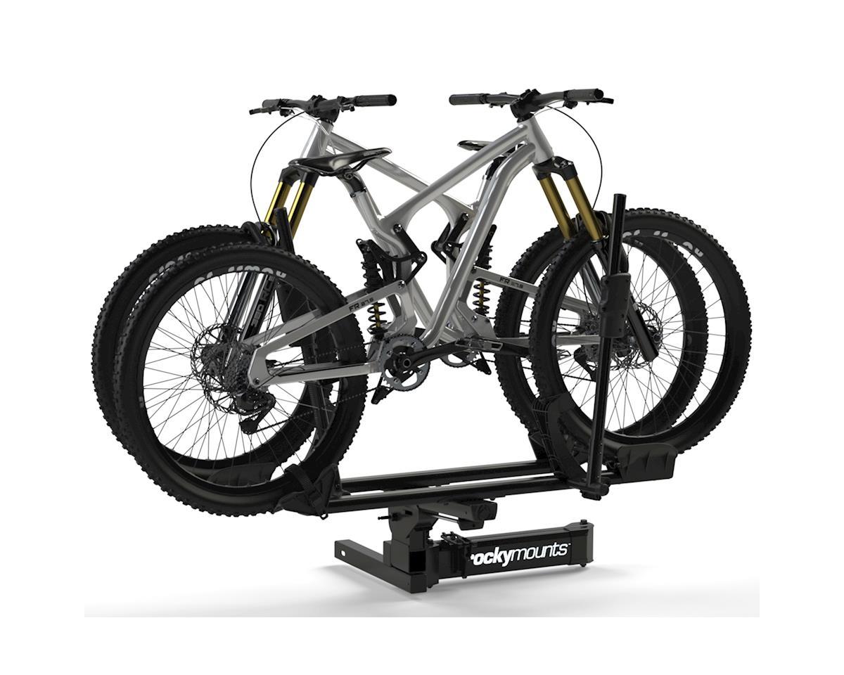 ROCKY MOUNTS RACK Road Mountain Bike MTB DECAL STICKER