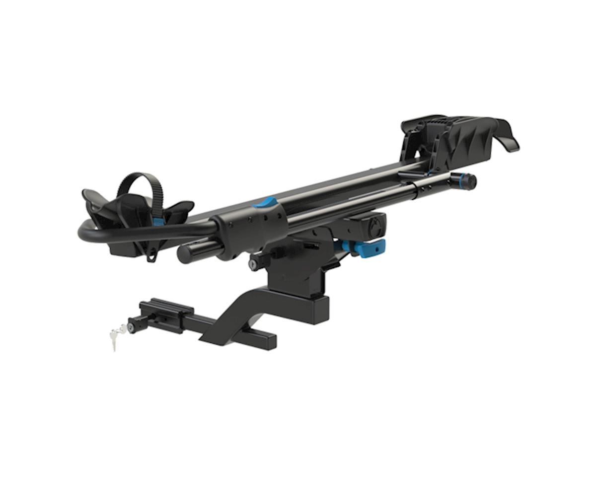 Rockymounts MonoRail Solo Hitch Rack