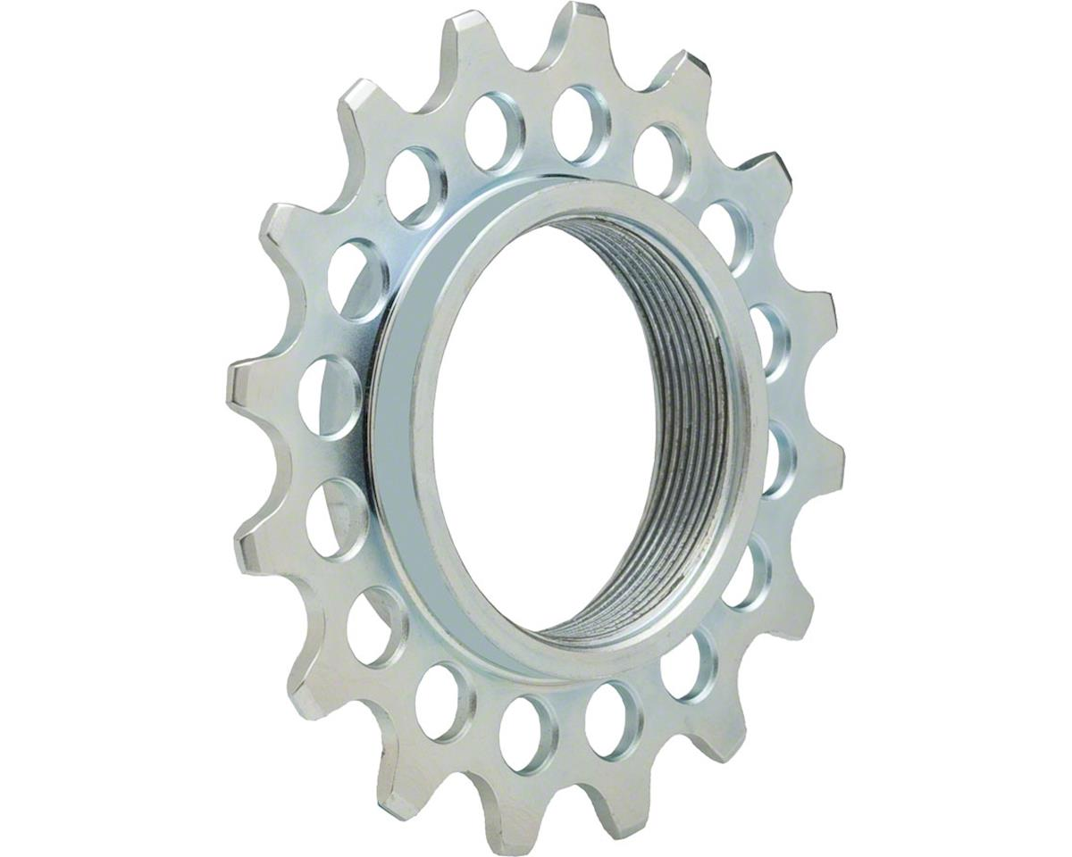 16t Replacement Cog
