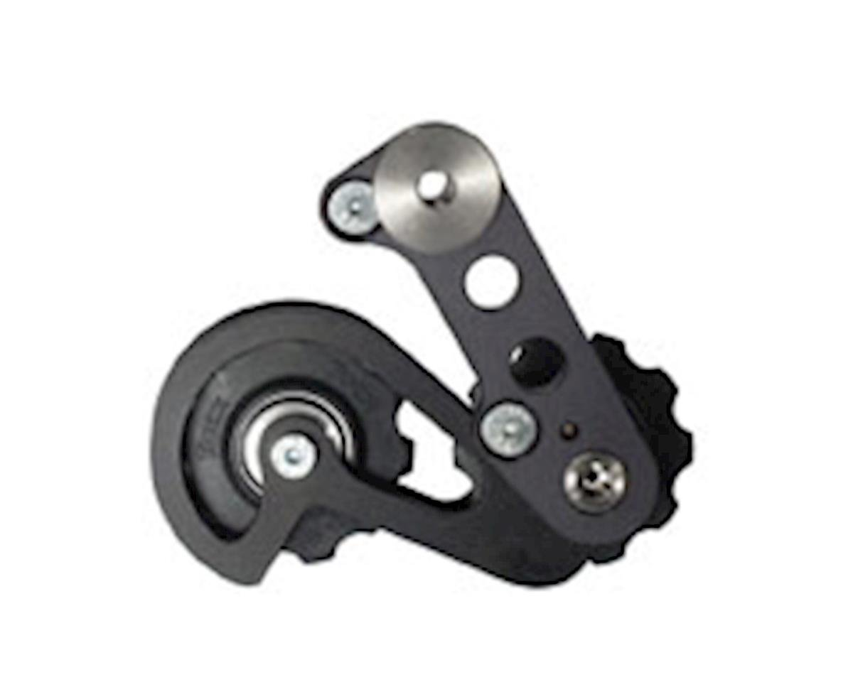 Rohloff Twin Pulley Chain Tensioners