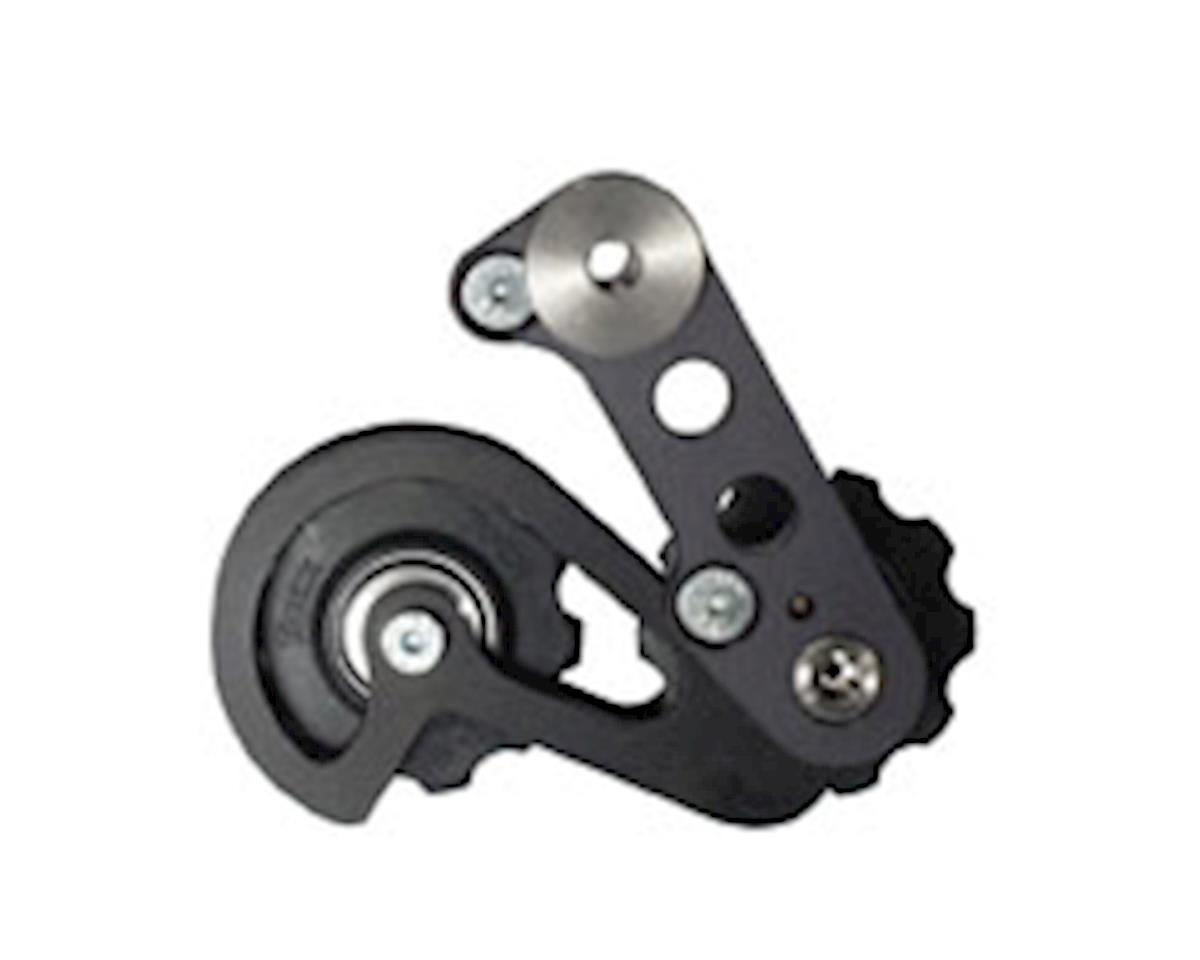 Rohloff Twin Pulley Chain Tensioners | relatedproducts