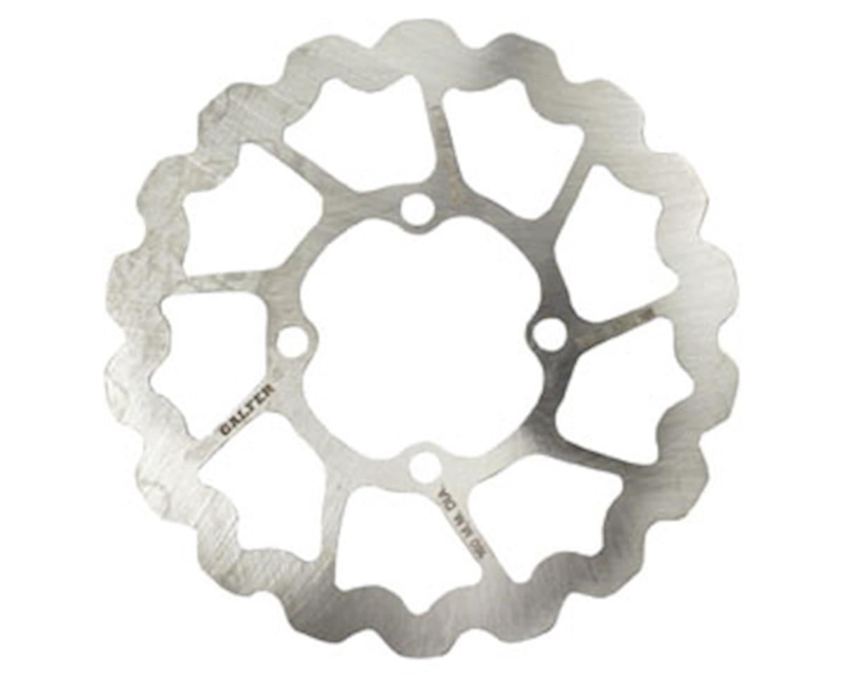 Rohloff Speedhub Disc Brake Rotor