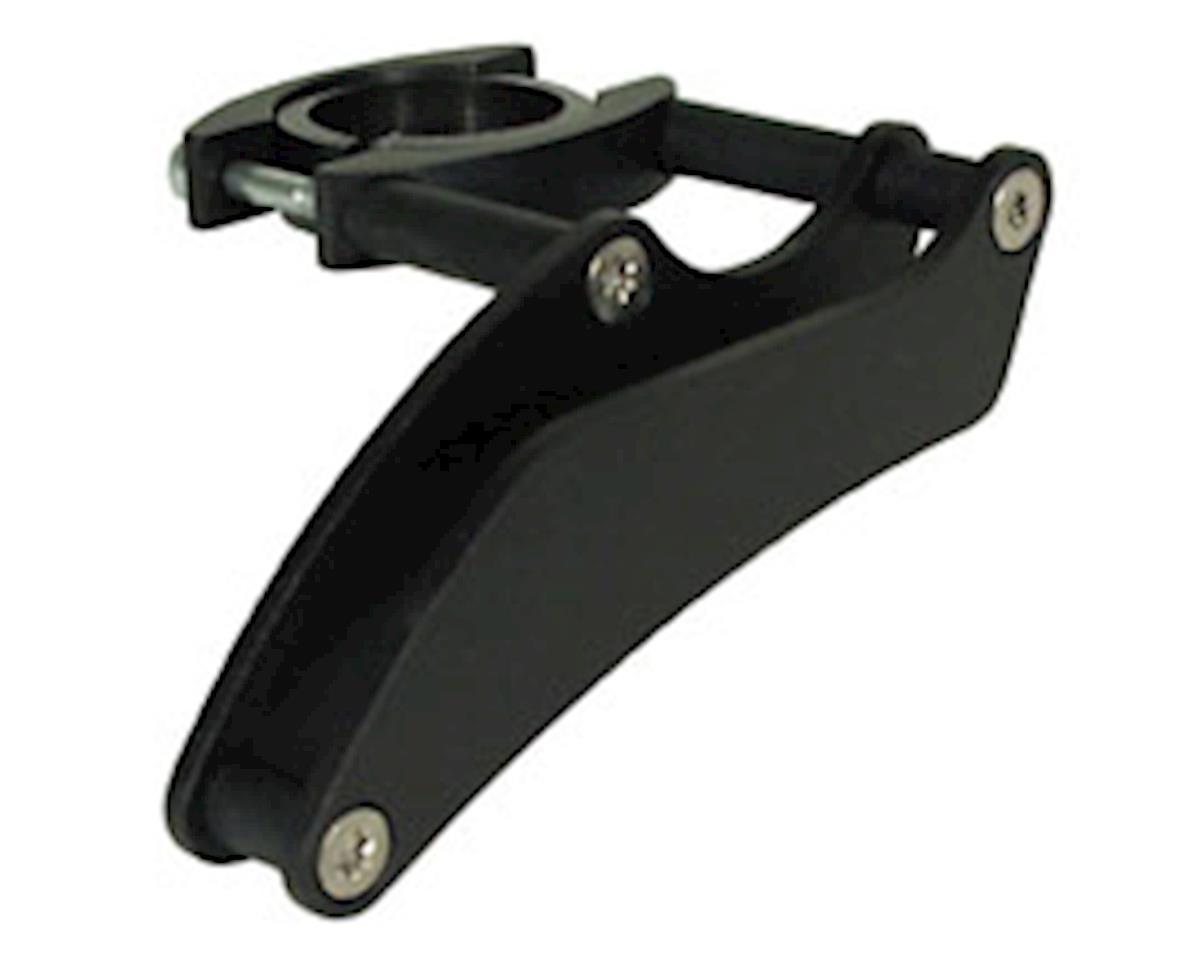Rohloff Upper Chain Guide