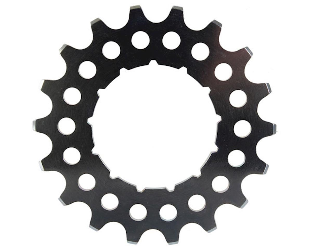 Rohloff SpeedHub Sprockets