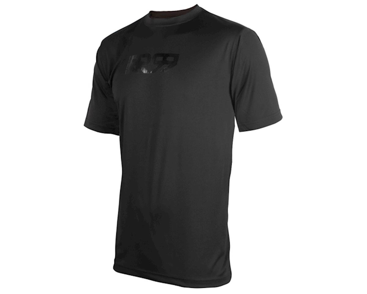 Core SS Jersey (Diesel/Black)