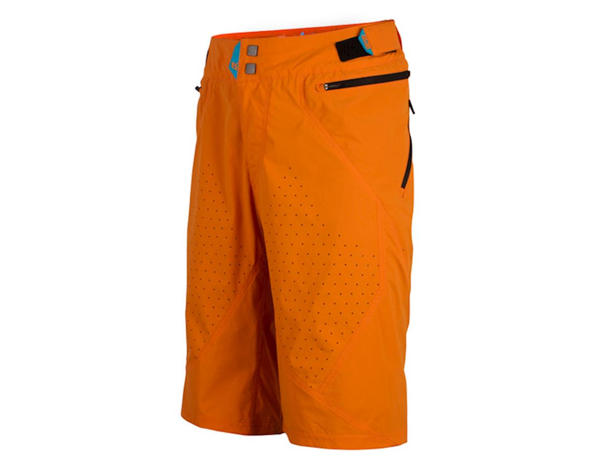 Royal Racing Impact shorts, amber