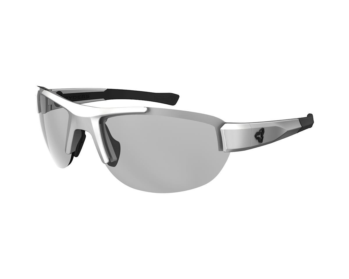 785d9c7ca33 Ryders Eyewear Crankum -- Antifog (Wh Blk)  40-4898-W B-NON ...