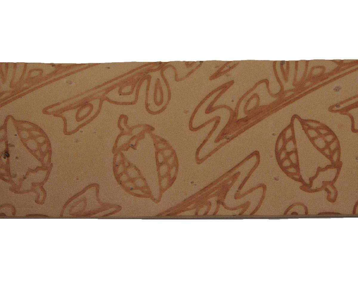 Salsa Gel Cork Bar Tape (Natural)