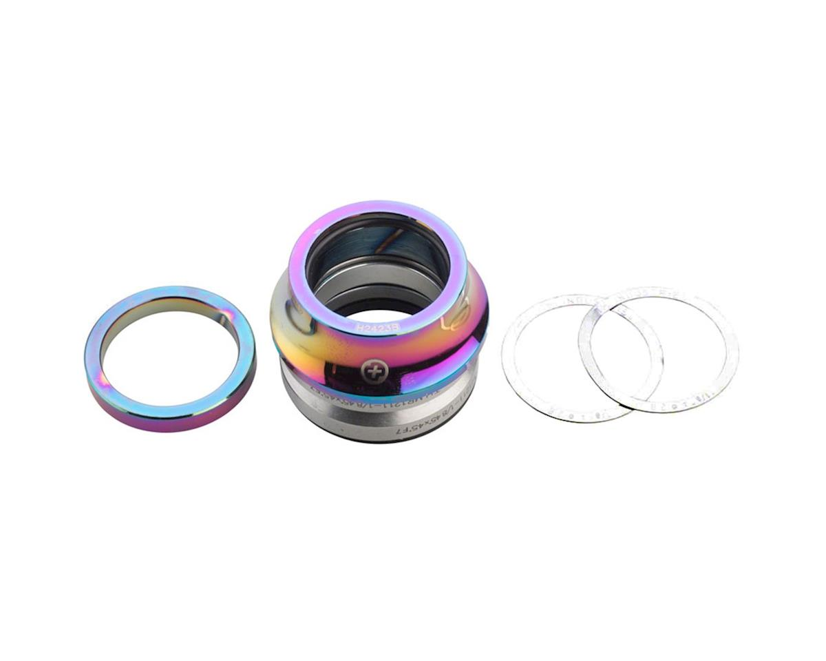 Salt Plus Echo Integrated Headset (Oilslick)
