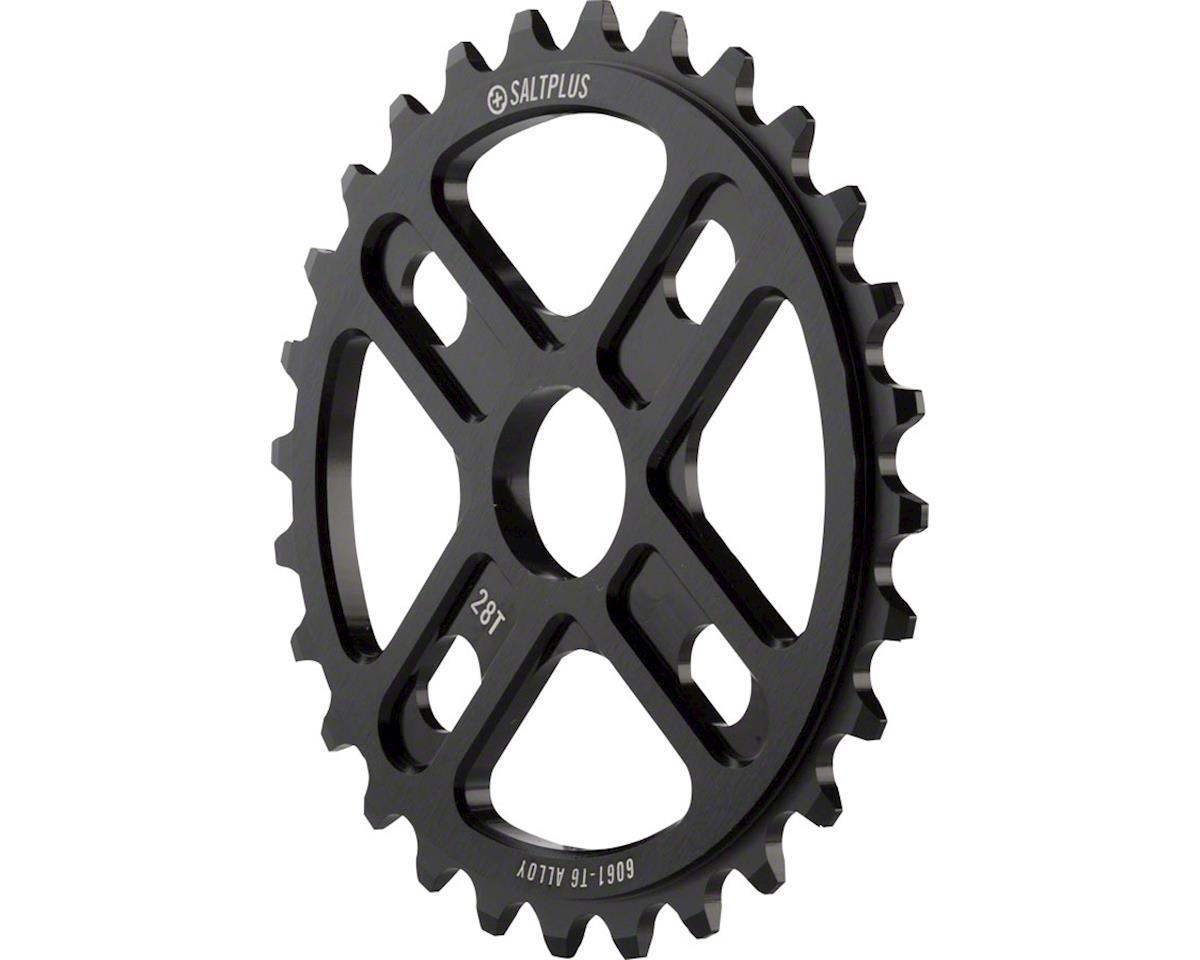 Sannino Bicycle Decal Set sku Sann-S101