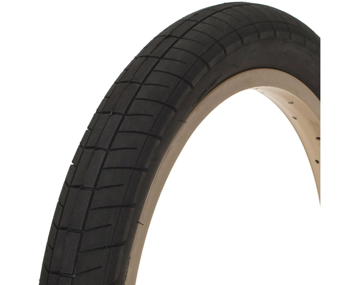 Salt Plus Sting Tire (Black) (20 x 2.30) | alsopurchased