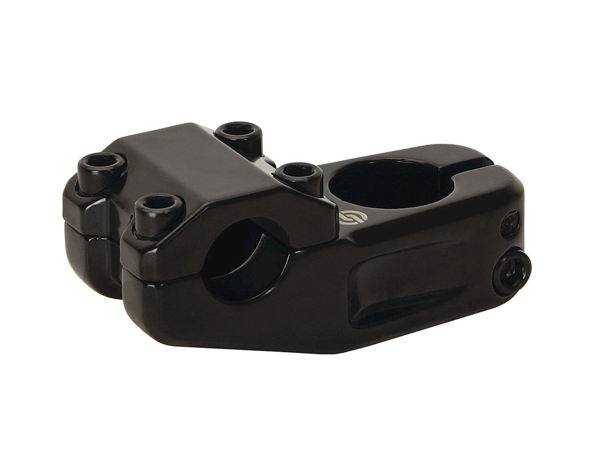 Salt AM V2 Topload Stem 50mm Reach Black