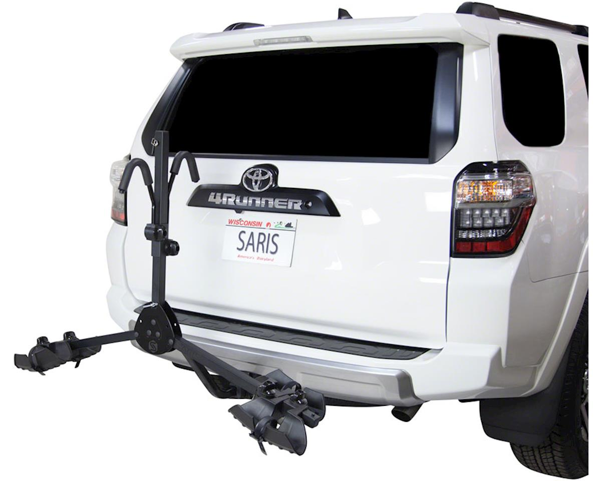 """Saris Replacement Hitch Tite:1 1//4/"""" Receiver Hitch"""
