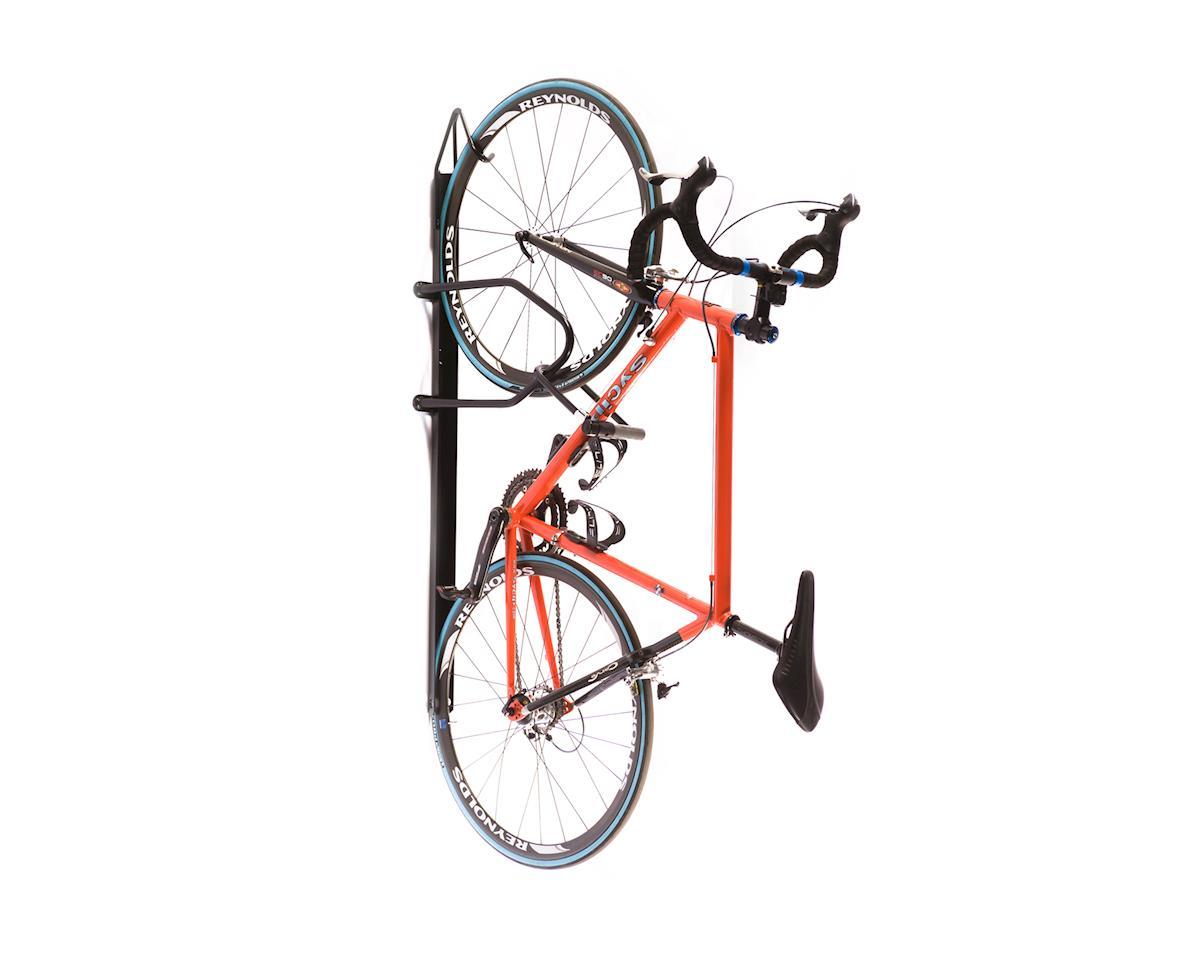 Saris Locking Bike Trac