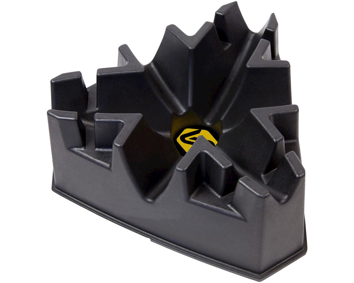 Saris 3 Level Climbing Block | relatedproducts