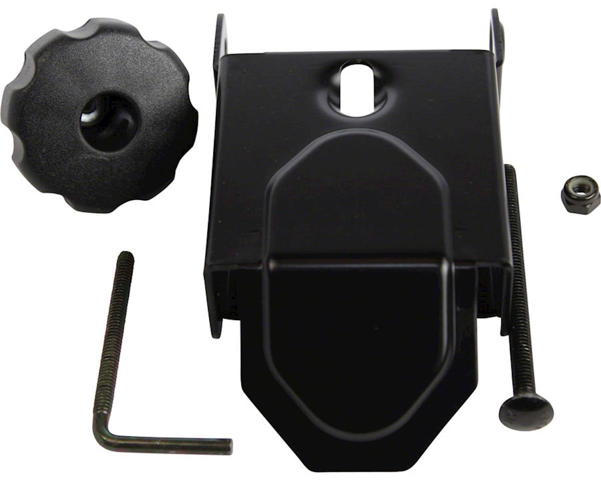 "Saris Adapter Kit for 20-24"" bikes (No legs)"