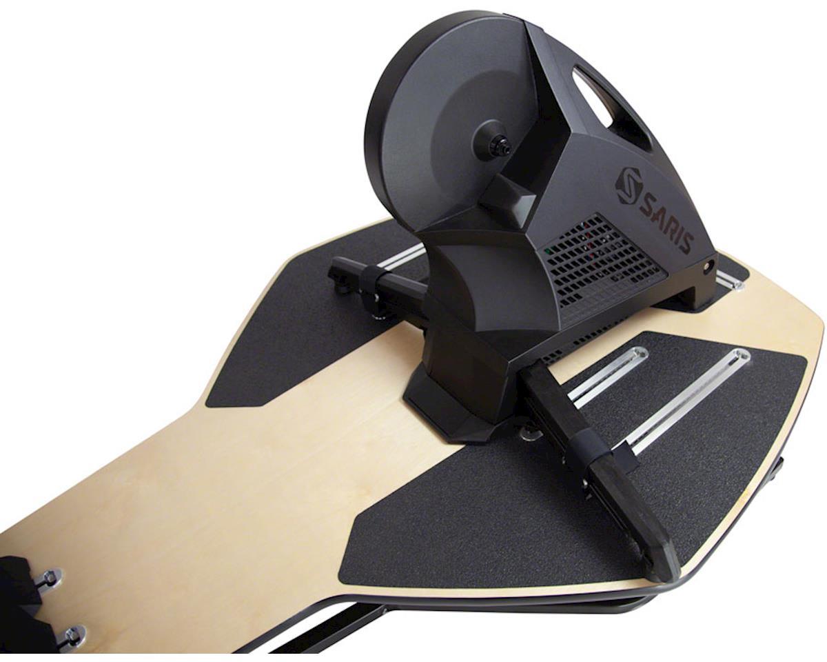 Image 2 for Saris MP1 Infinity Motion Platform