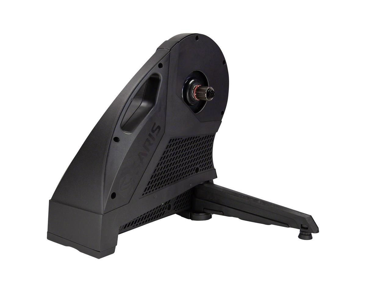 Saris H3 Direct Drive Smart Trainer (Electronic Resistance)