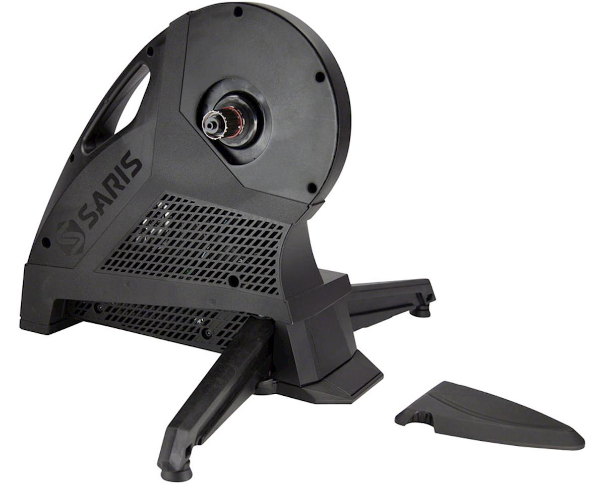 Image 3 for Saris H3 Direct Drive Smart Trainer (Electronic Resistance)