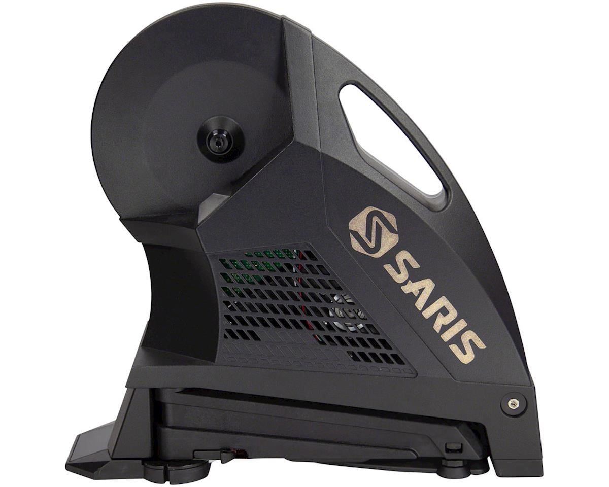 Image 4 for Saris H3 Direct Drive Smart Trainer (Electronic Resistance)