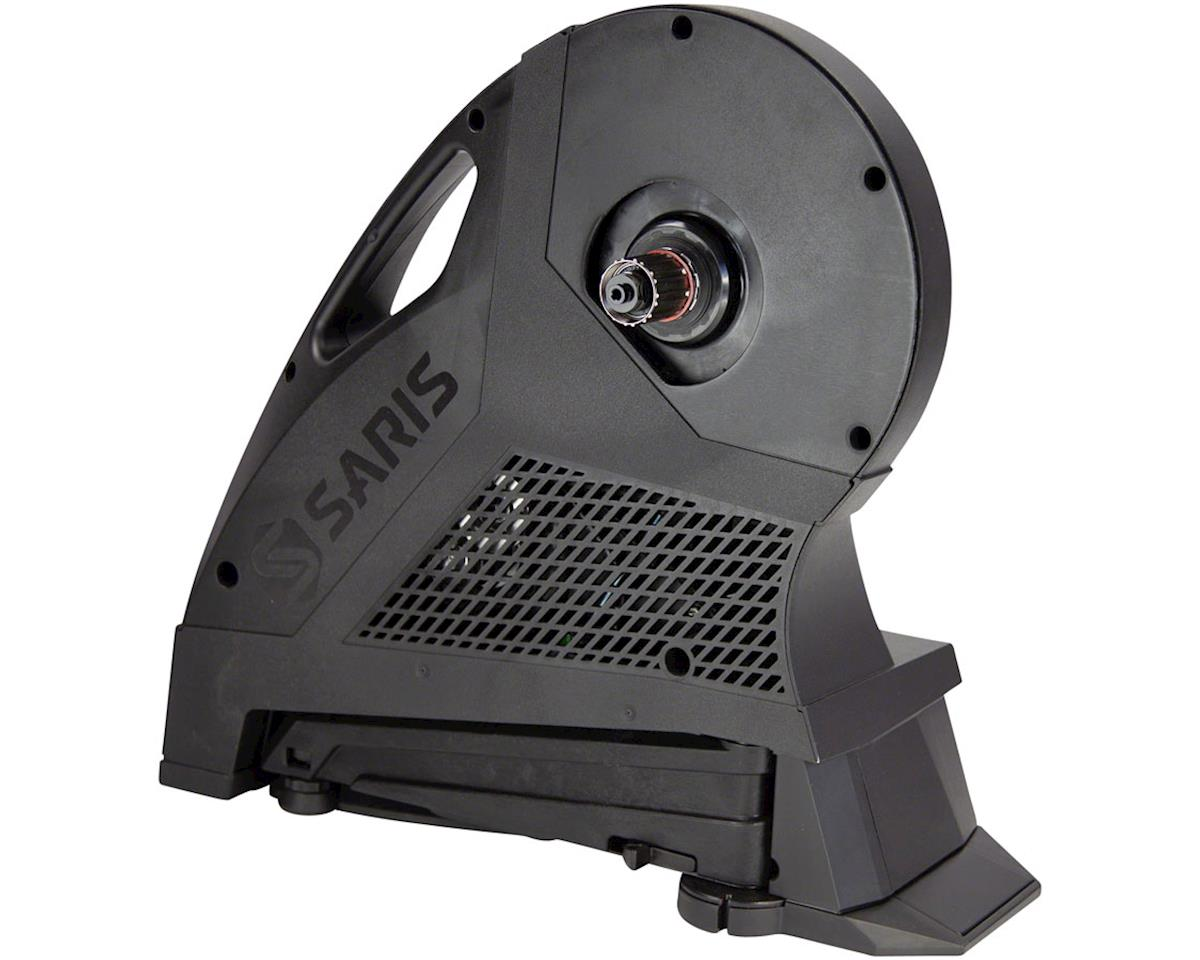 Image 5 for Saris H3 Direct Drive Smart Trainer (Electronic Resistance)