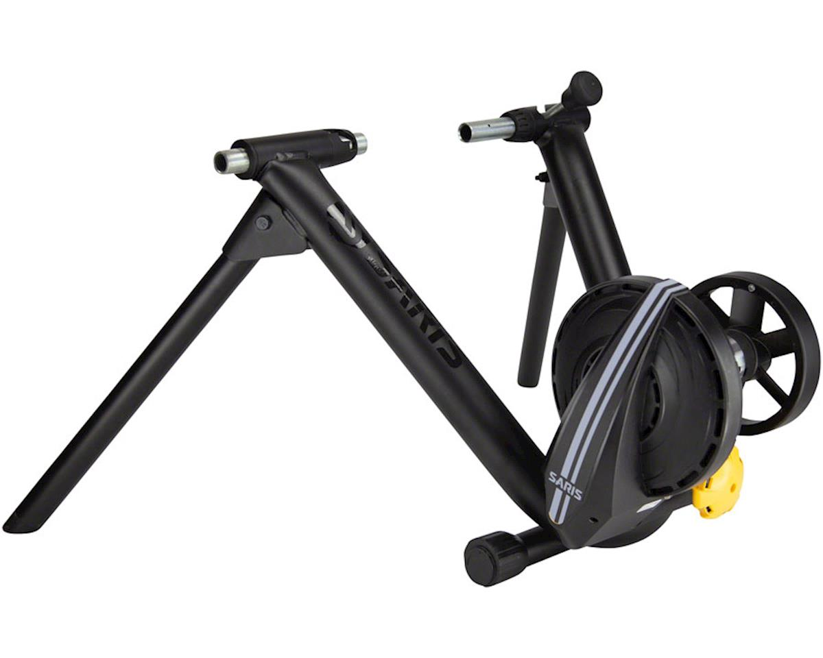 Image 2 for Saris M2 Smart Trainer (Electronic Resistance)