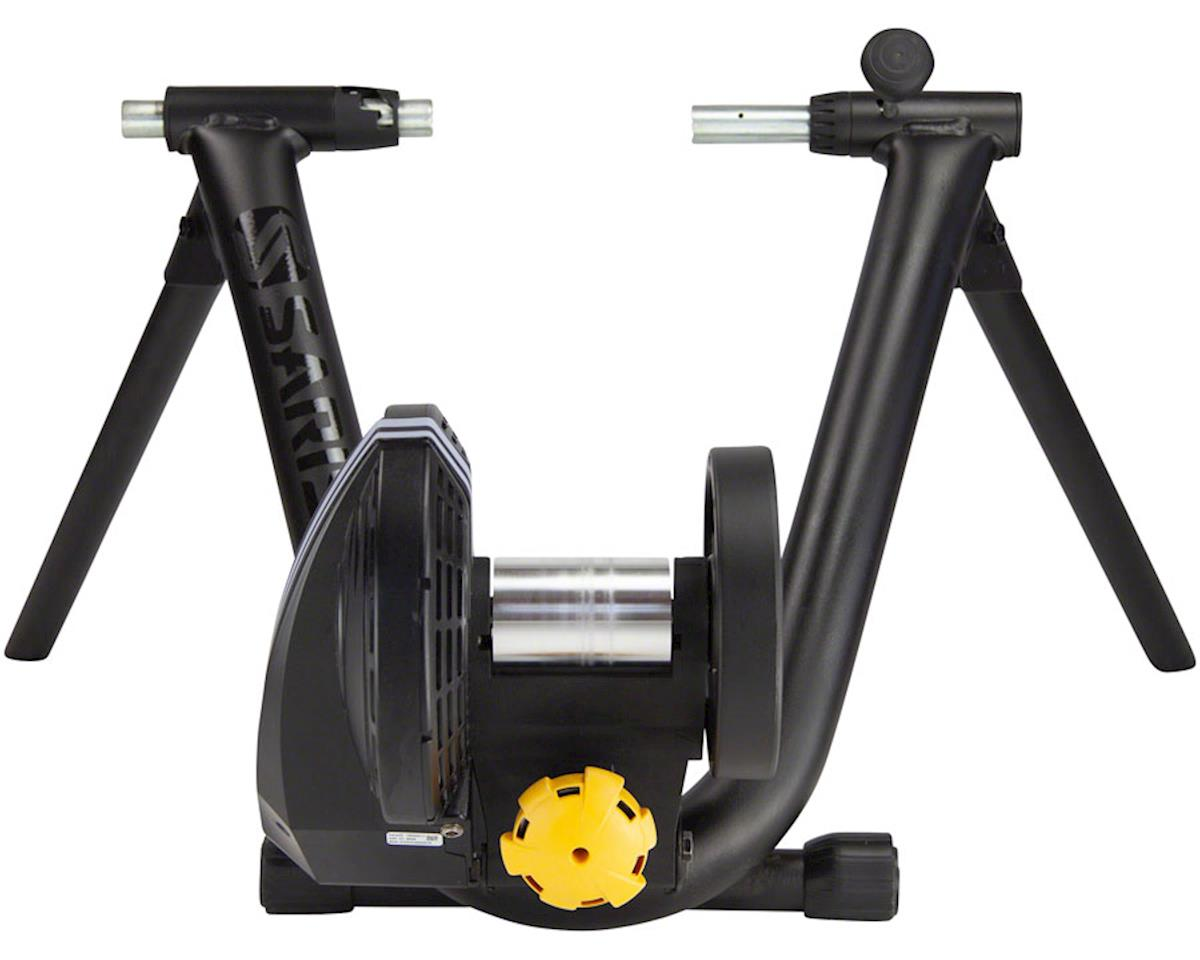 Image 3 for Saris M2 Smart Trainer (Electronic Resistance)