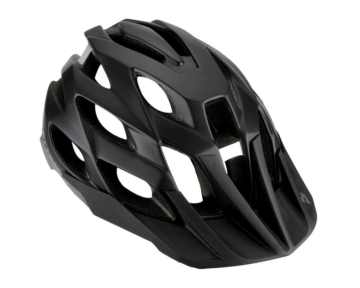 Scattante Scala MTB Helmet (Black)
