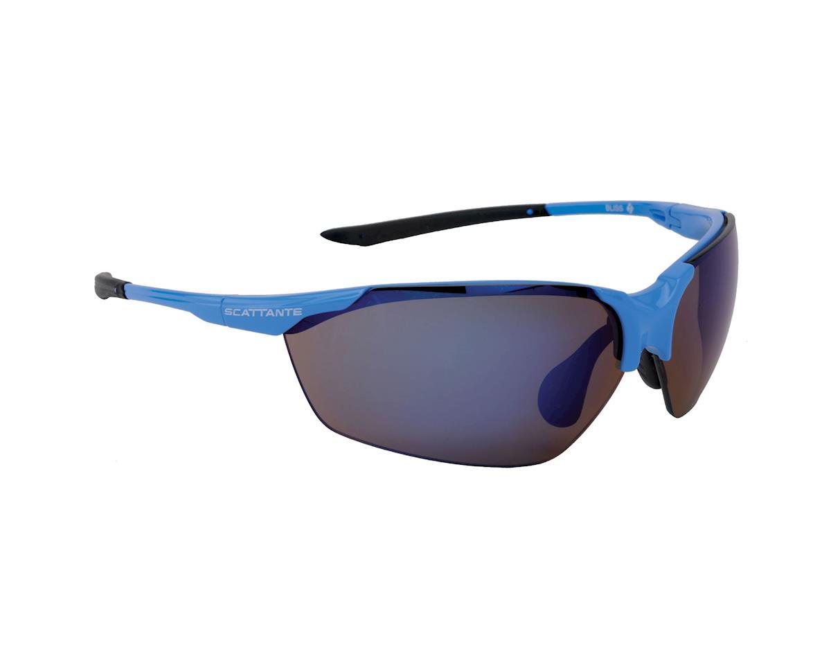 Scattante Bliss Multi-Lens Eyewear (Blue)