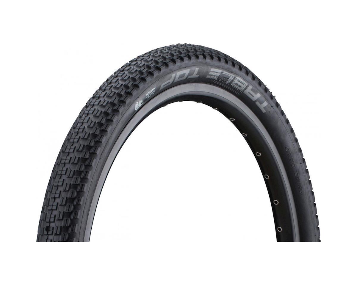 Schwalbe Table Top Addix Tire (Black) (24 x 2.25)