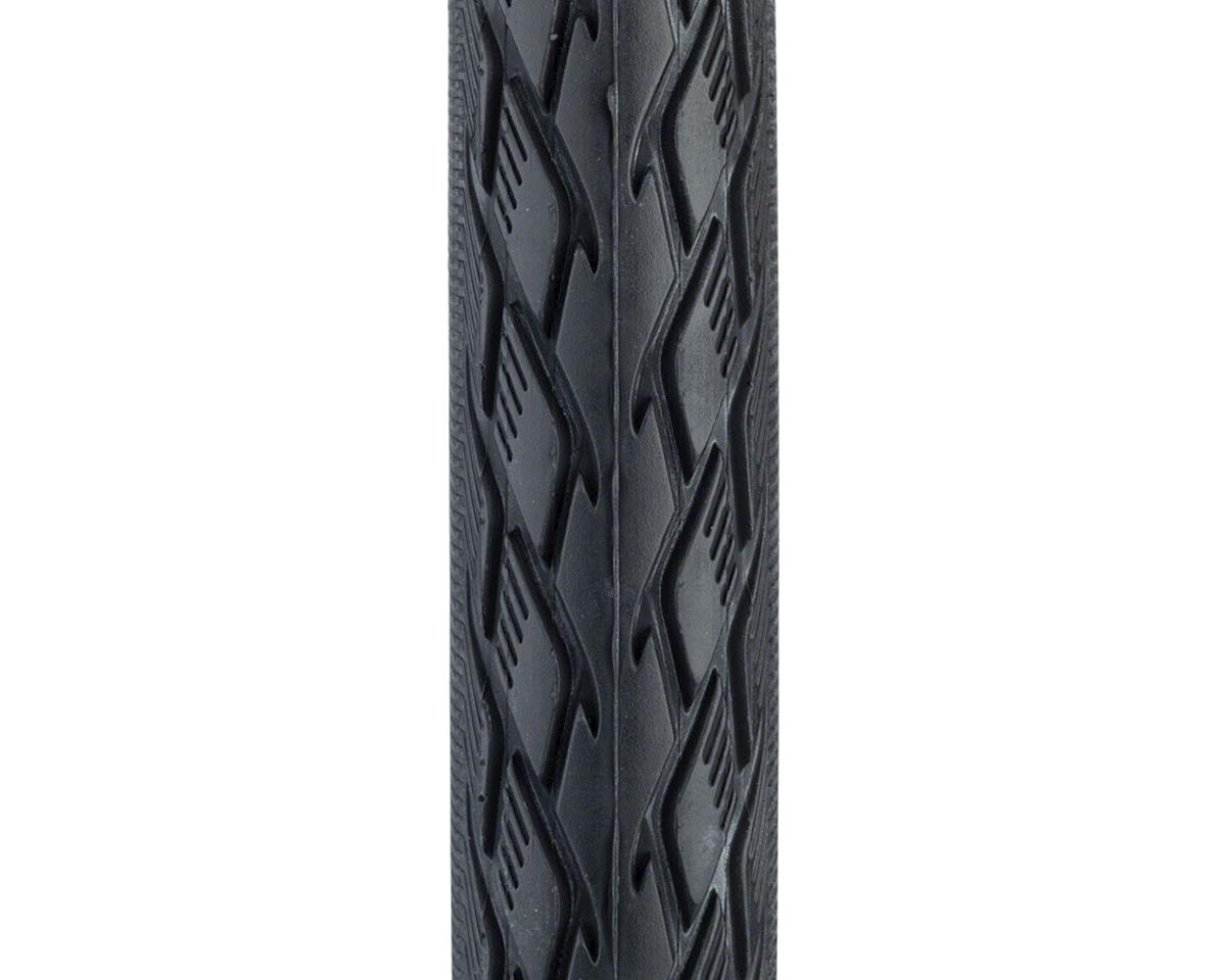 Schwalbe Marathon Tire (Wire) (Performance Line) (Endurance Compound) (700 x 25)