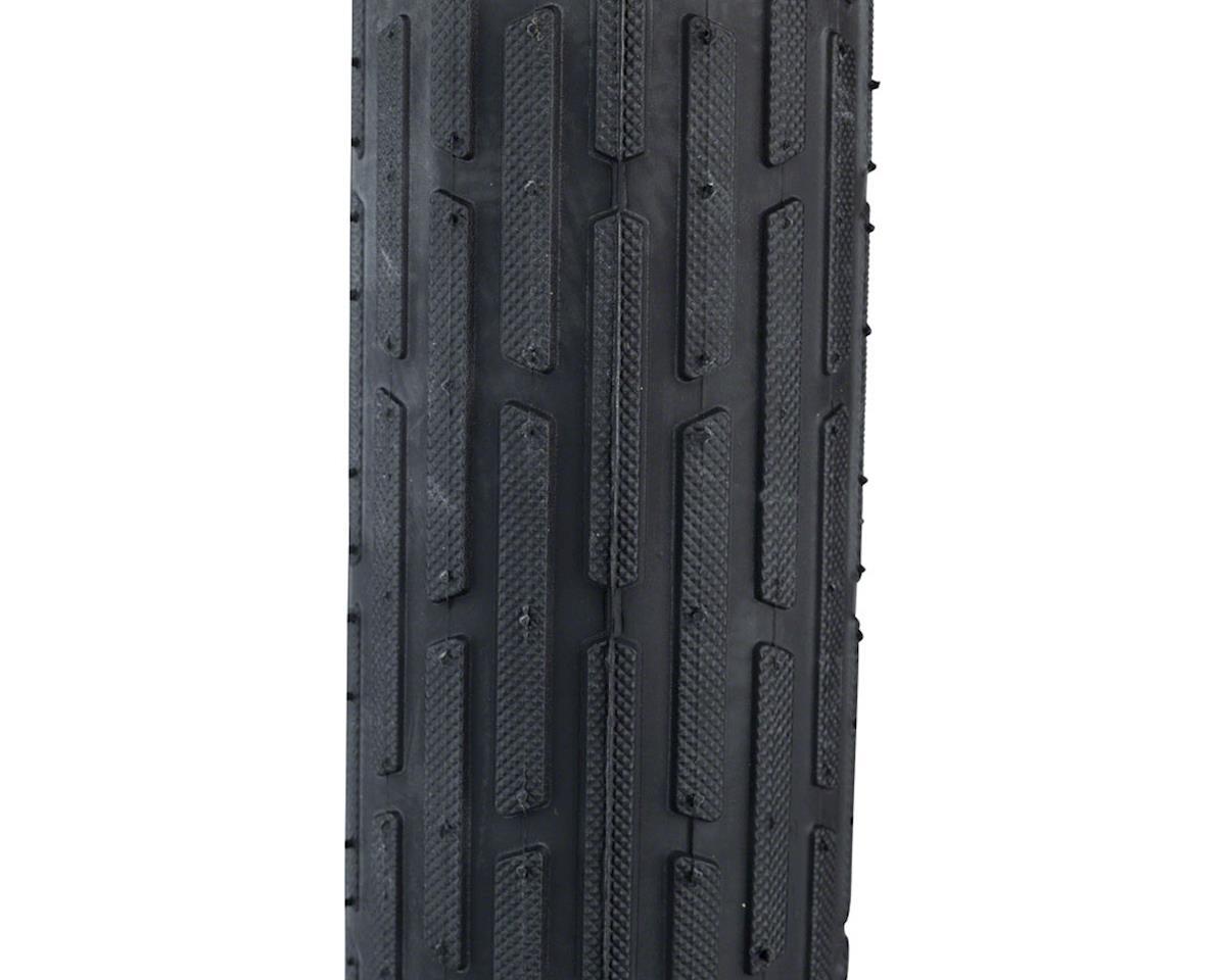 Schwalbe Fat Frank Tire (Black w/ Reflex Sidewall) (Wire) (K-Guard) (29 x 2.0)