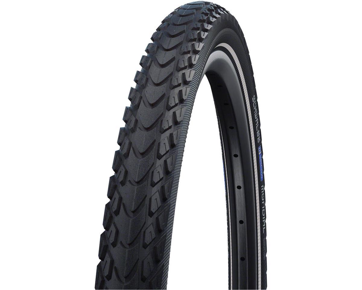 Schwalbe Marathon Mondial Tire (Wire Bead)