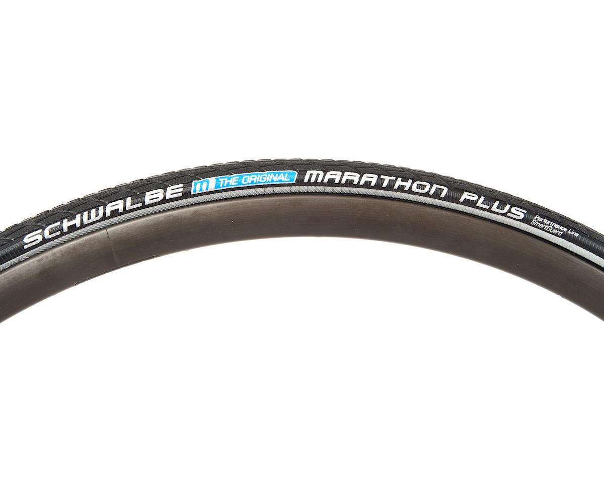Schwalbe Marathon Plus Tire (700 x 25)