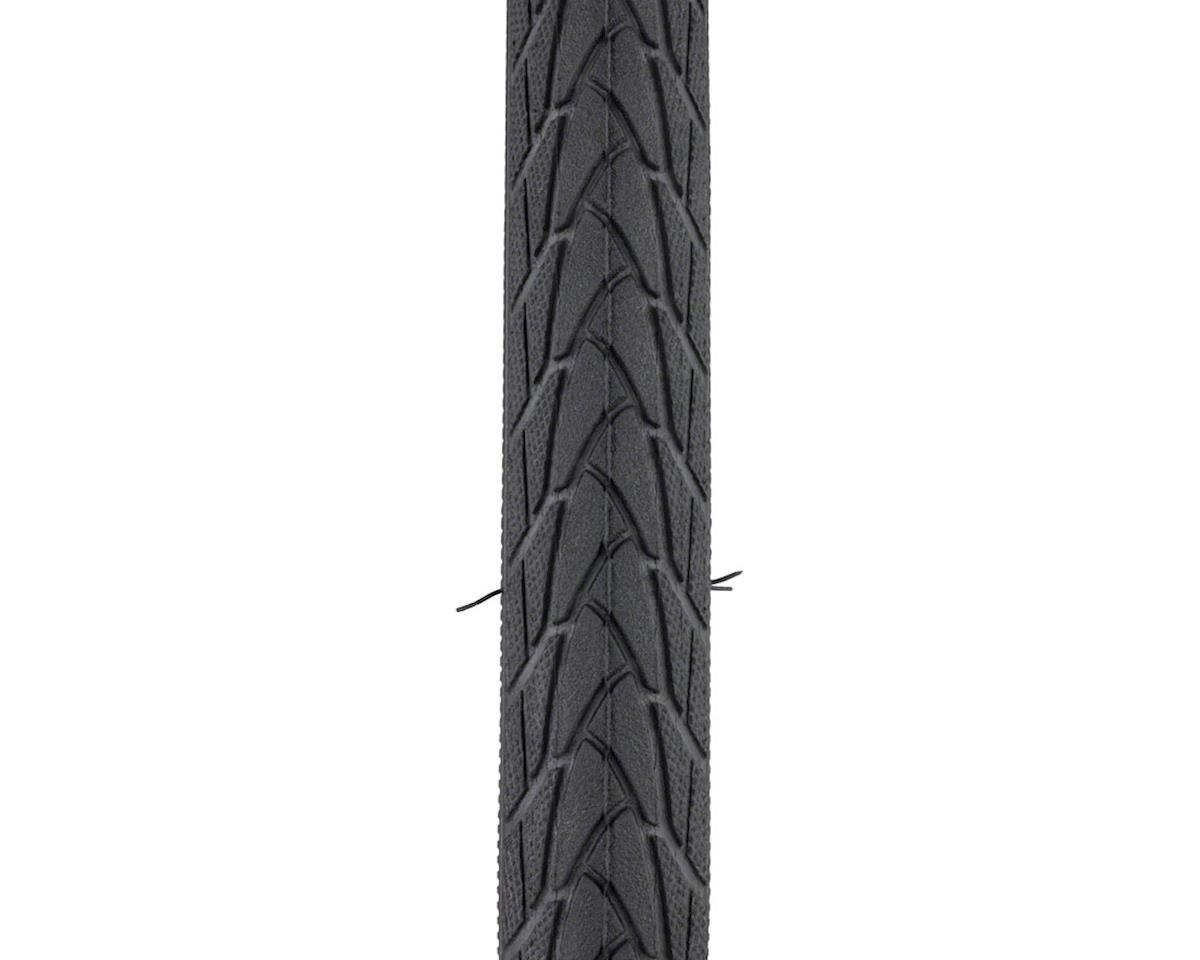 Schwalbe Marathon Plus Tire (Wire Bead) (700 x 28)