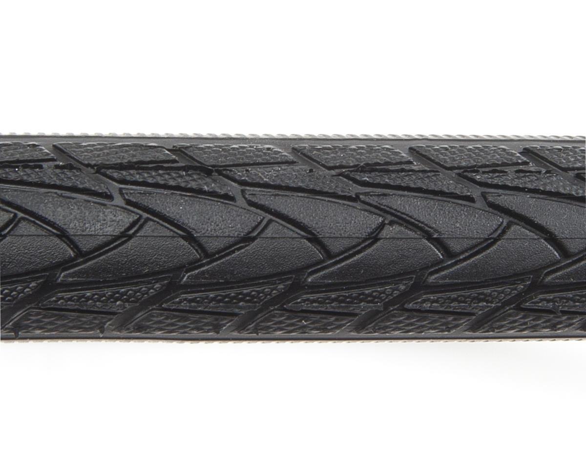 Schwalbe Marathon Plus Tire (700 x 28)
