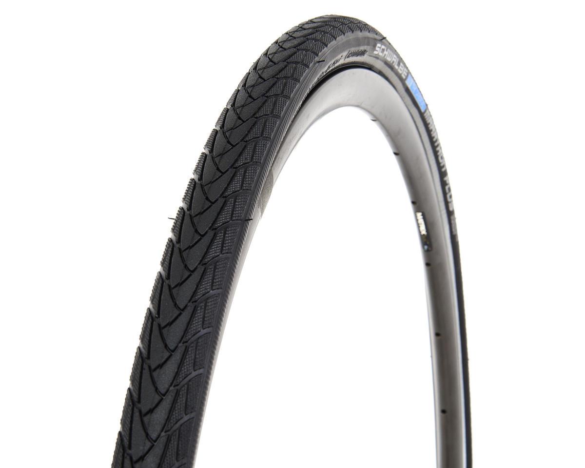 Schwalbe Marathon Plus Tire (Wire Bead) (700 x 32)