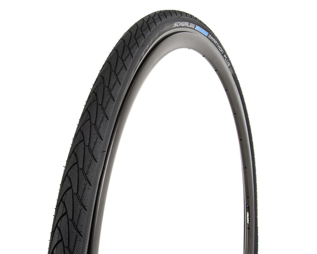 Schwalbe Marathon Plus Tire (700 x 35)