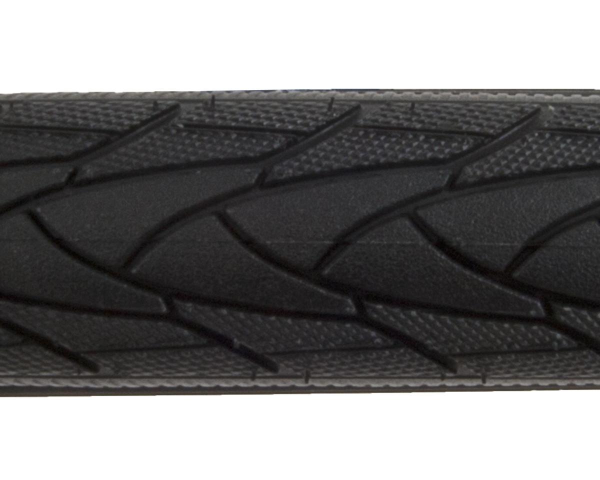 Schwalbe Marathon Plus Tire (Wire Bead) (700 x 35)