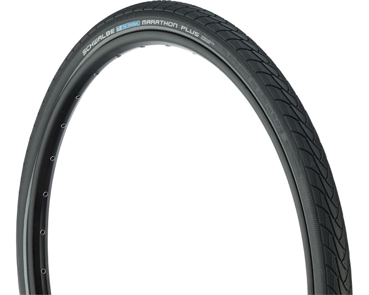 Schwalbe Marathon Plus Tire (Wire Bead) (27.5 x 1.50)