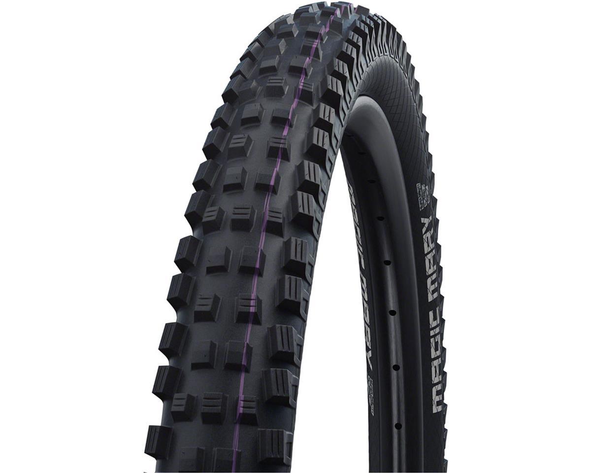 Schwalbe Magic Mary Addix Ultra Soft DH Tire (Wire Bead) (27.5 x 2.6)