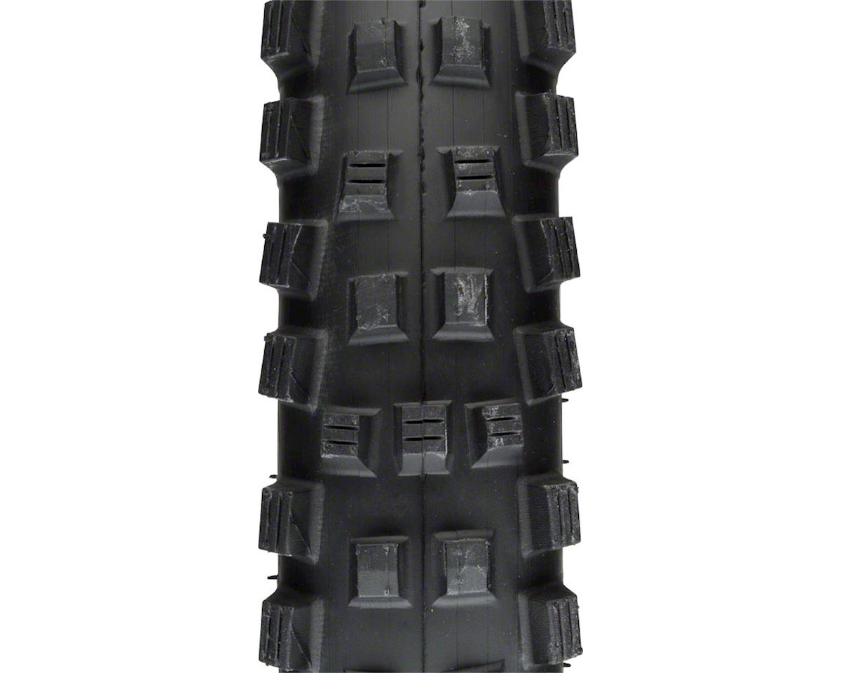Image 2 for Schwalbe Magic Mary HS447 Addix Tire (BikePark) (26 x 2.35)