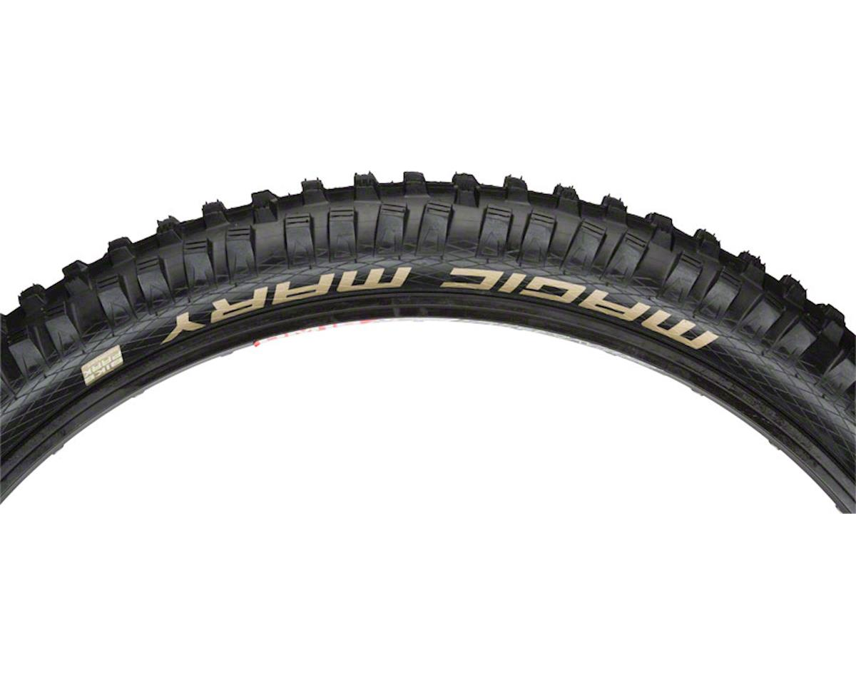 Schwalbe Magic Mary Performance Line BikePark Tire (Wire Bead) (26 x 2.35)